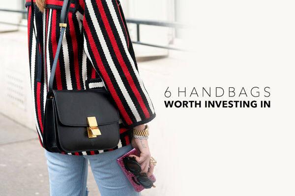 手袋 , handbag