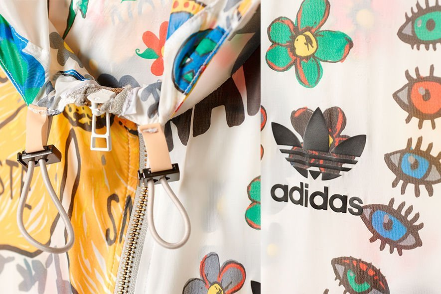 Pharrell Williams, Stan Smith, Adidas Originals, 球鞋