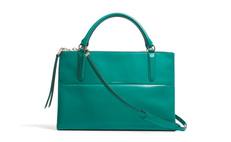 Marobox Borough in Teal (Medium Size)$6,950