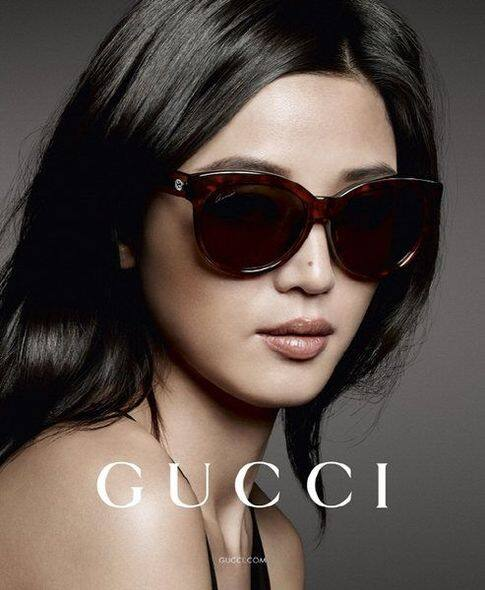 Ktrend, Accessories, 全智賢, Gucci, Korean Fashion, 韓國時裝