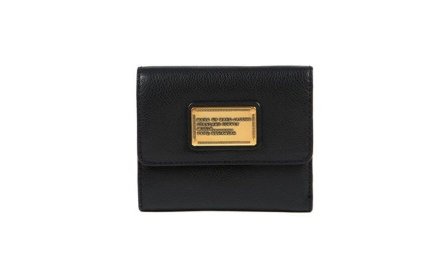 Marc by Marc Jacobs, FW13, small leather goods