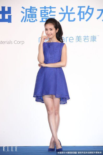 Celebrity Style , Fashion , 時裝 , 林依晨