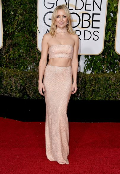 Celebrity Style, Fashion, 時裝, 金球獎, Golden Globes, Jennifer Lawrence, Cate Blanchett