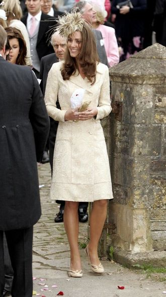 kate-middleton-outfits-before-duchess