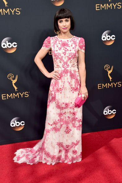 Emmy Awards, 艾美獎, Emmy Awards 2016
