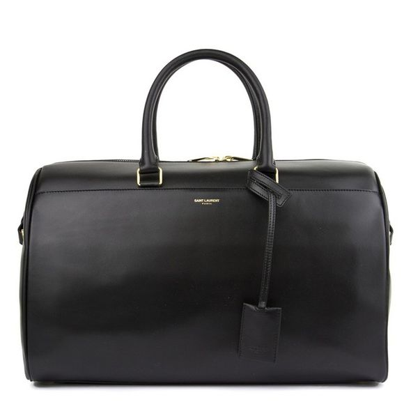 Saint Laurent, Duffle, 手袋