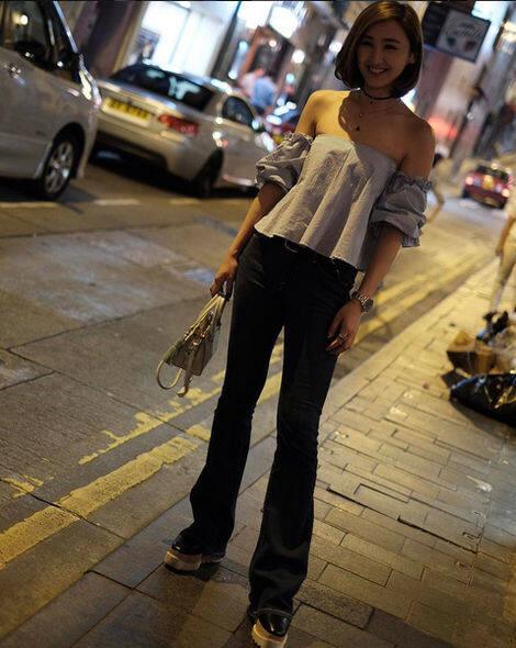 https://www.elle.com.hk/var/ellehk/storage/images/fashion/celeb_style/zoie-koling-style/05/22898019-1-chi-HK/05_img_885_590.jpg