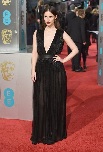 BAFTA , Fashion , 時裝