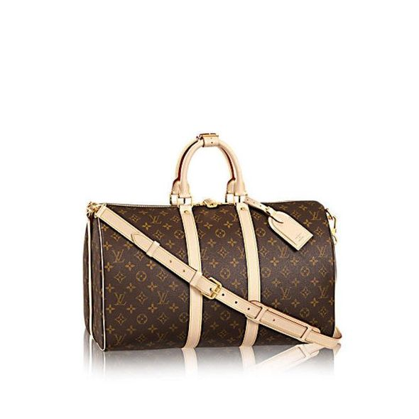 Louis Vuitton, 手袋, Accessories, Fashion, 時裝