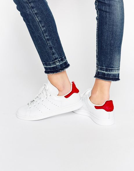 Stan Smith, Adidas Originals, 球鞋