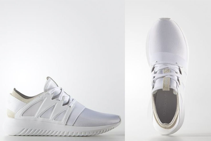 Adidas Originals, Tubular Viral, 球鞋