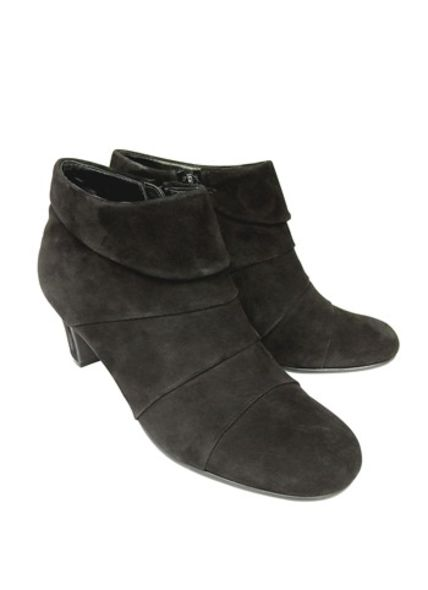 Aerosoles fashion accessories ankle boots