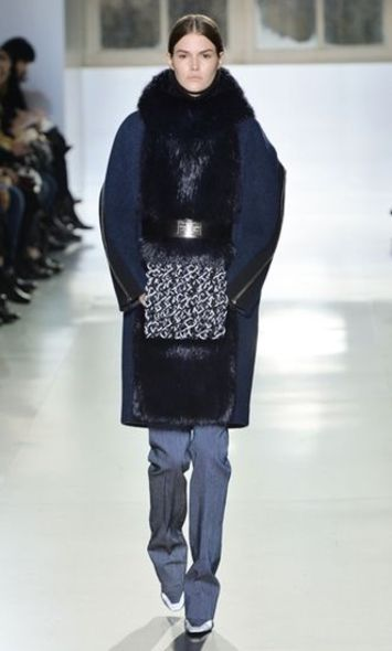 Alexander Wang, Balenciaga, Fashion News, Fashion, 時裝