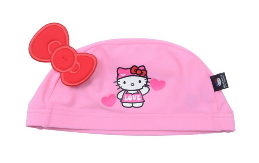 Arena, Hello Kitty