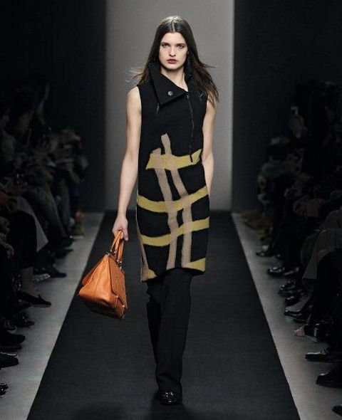 Fashion News, Bottega Veneta, 時裝, Fashion