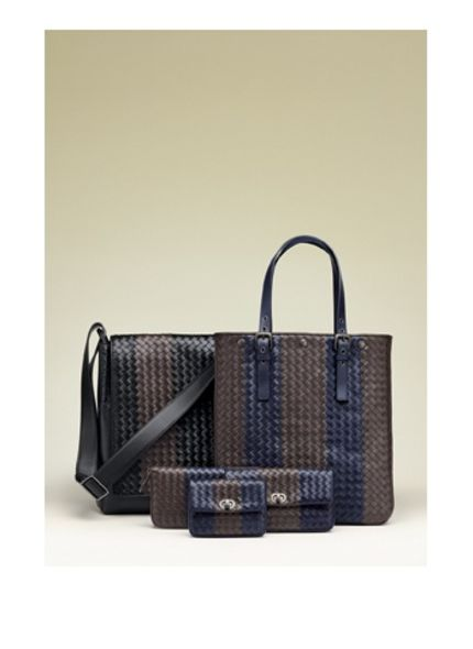 Bottega Veneta limited edition for Salone del Mobile