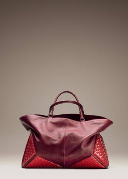 Bottega Veneta x'mas gift idea
