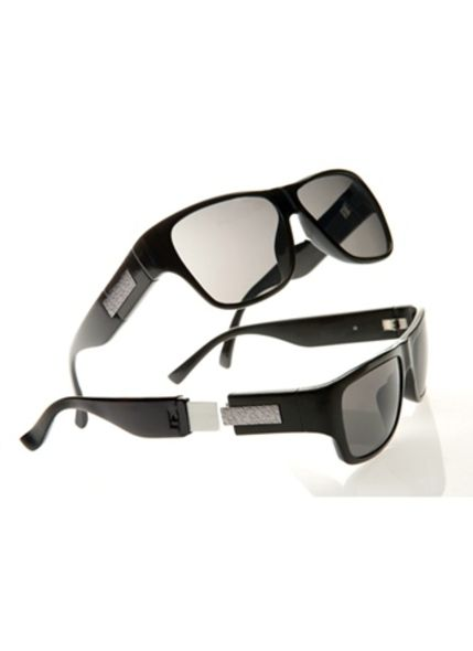 Calvin Klein USB sun glass fashion accessories