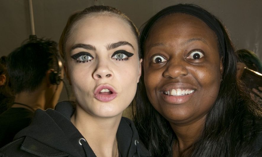 2013 Fall Winter, Cara Delevingne, fall winter fashion week