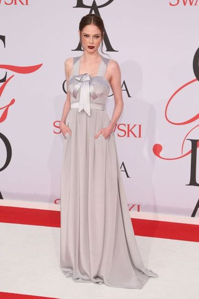 CFDA, 紅地毯, Red Carpet, Fashion, 時裝