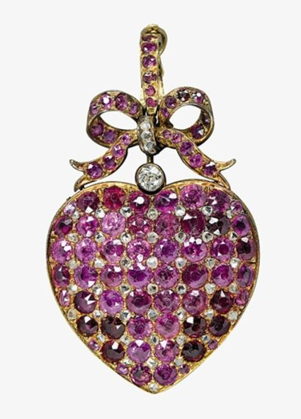Chaumet Le Grand Frisson Jewels exhibition fashion accessories