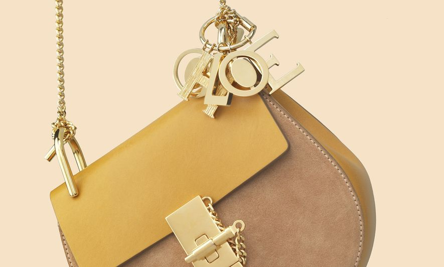 Chloé , Accessories , 飾物 , Fashion News , Fashion , 時裝