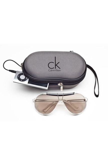 CK_sun_glasses_fashion_accesories