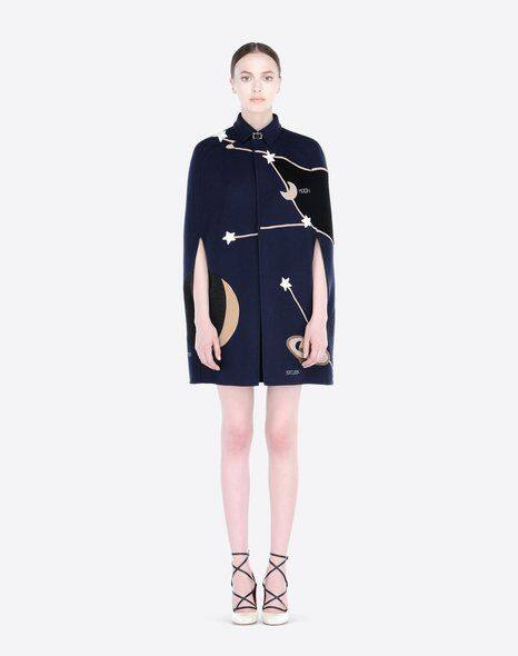 Fashion, Valentino, 時裝, Ktrend