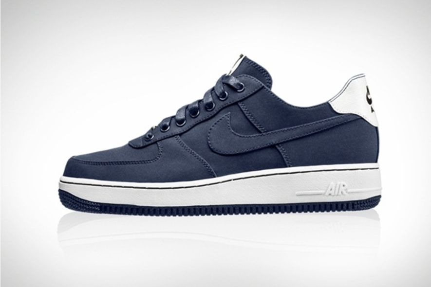 經典再進化  Dover Street Market Air Force 1