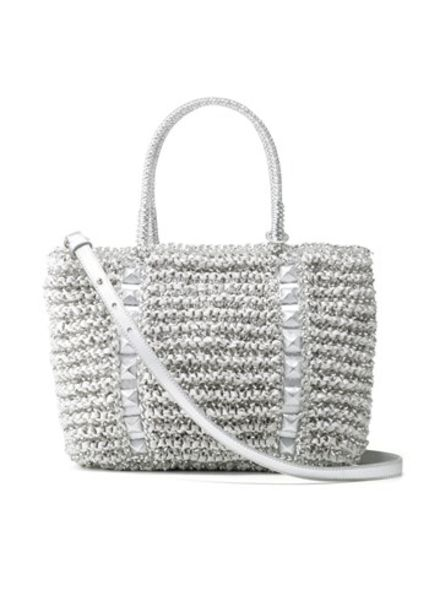 Fashion accessories Anteprima Wirebag