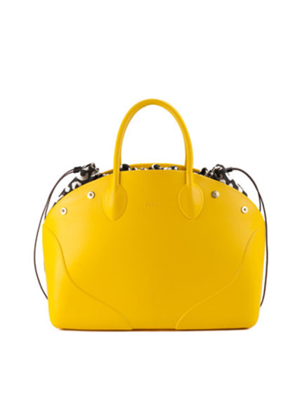 Furla flash collection