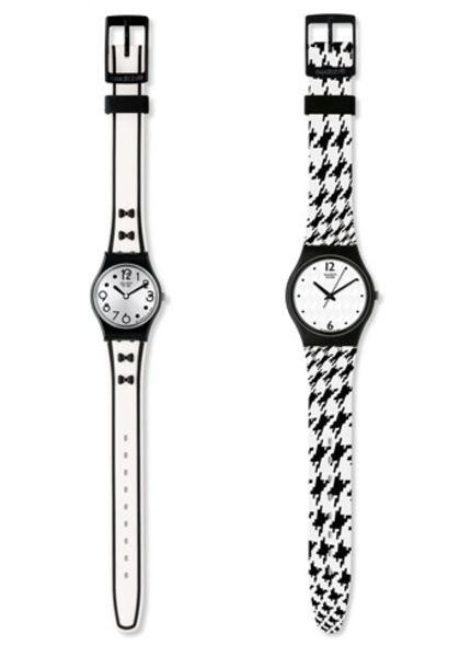 fashion accessories - Swatch Lifestyle Female collection