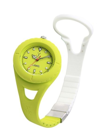 fashion accessories - ToyWatch J-Looped