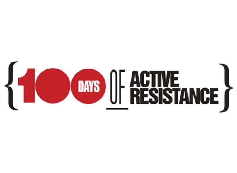 Active Resistance, Lee Jeans, fashion news, Vivienne Westwood