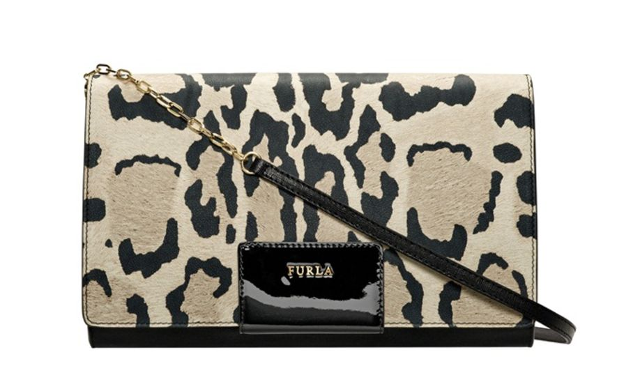 Fashion Accessories, Furla