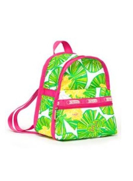 fashion_accessories_LeSportsac_Lilly Pulitzer