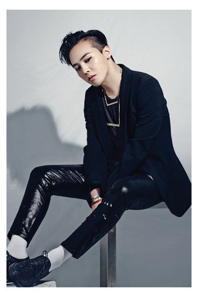 Accessories, 鞋, G-Dragon, K trend, Fashion, 時裝