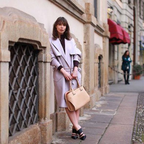 Tod's, Cape Bag, Fashion, 時裝, 手袋