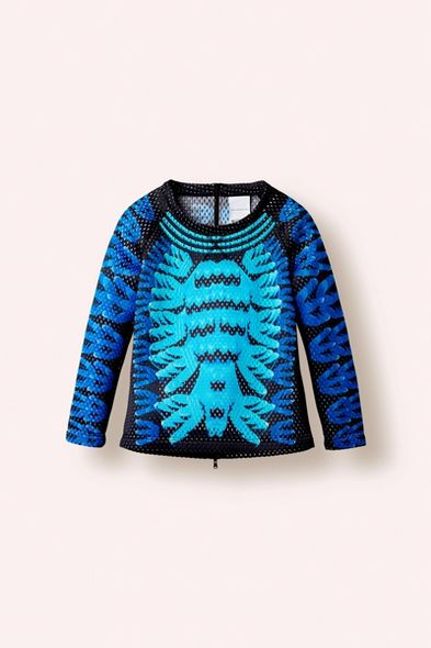 Adidas Originals, Mary Katrantzo, 全智賢, 時裝, ktrend