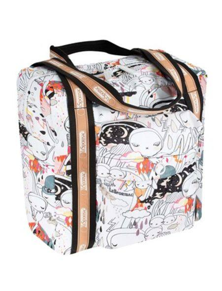 LeSportsac Artist In Residence Fifi Lapin fashion accessories