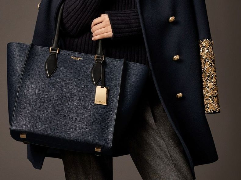 Michael Kors, Fashion, 時裝, 手袋