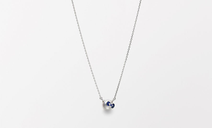 Mikimoto, Hello kitty, 珍珠首飾