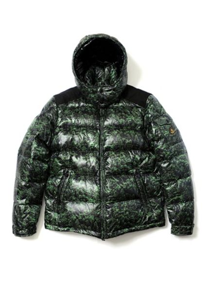 Moncler Flash by Pharrell Williams, fashion news, fashion accessories