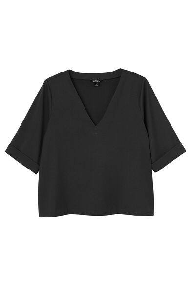 Fashion News, Fashion, 時裝, Monki