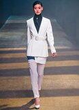 紐約時裝周:3.1 Phillip Lim 女英雄