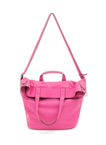 RABEANCO Double Corde Tote Bag fashion accessories