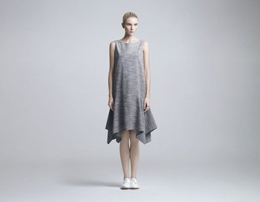 Spring Summer Fashion Ladies