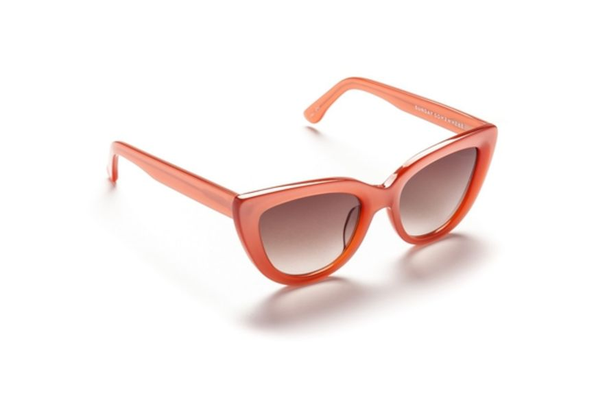 Sunday Somewhere summer eyewear