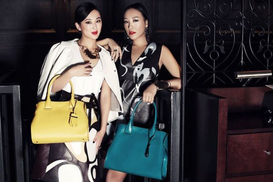 Tod's, 手袋, Accessories, 時裝, Fashion