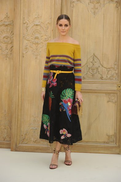 Valentino, 2017 Pre-spring Collection, 2017春季系列